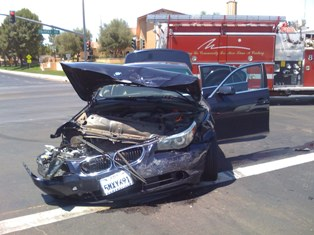 car-accident-in-Bakersfield.jpg