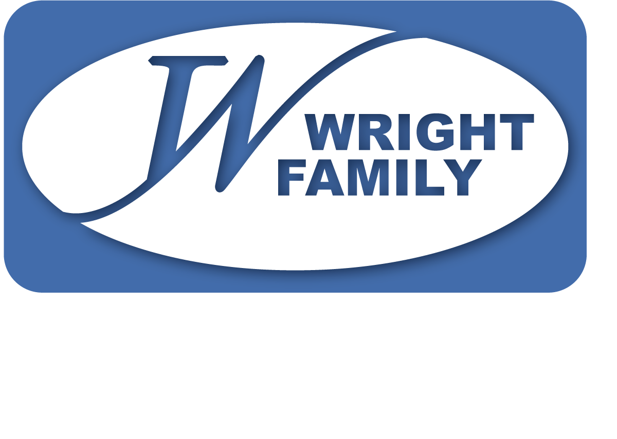 Wright Family Chiropractic Center