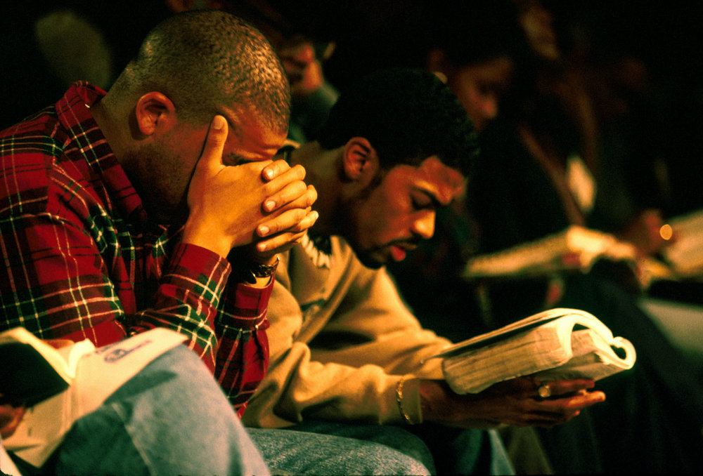 biblestudycollege.jpg
