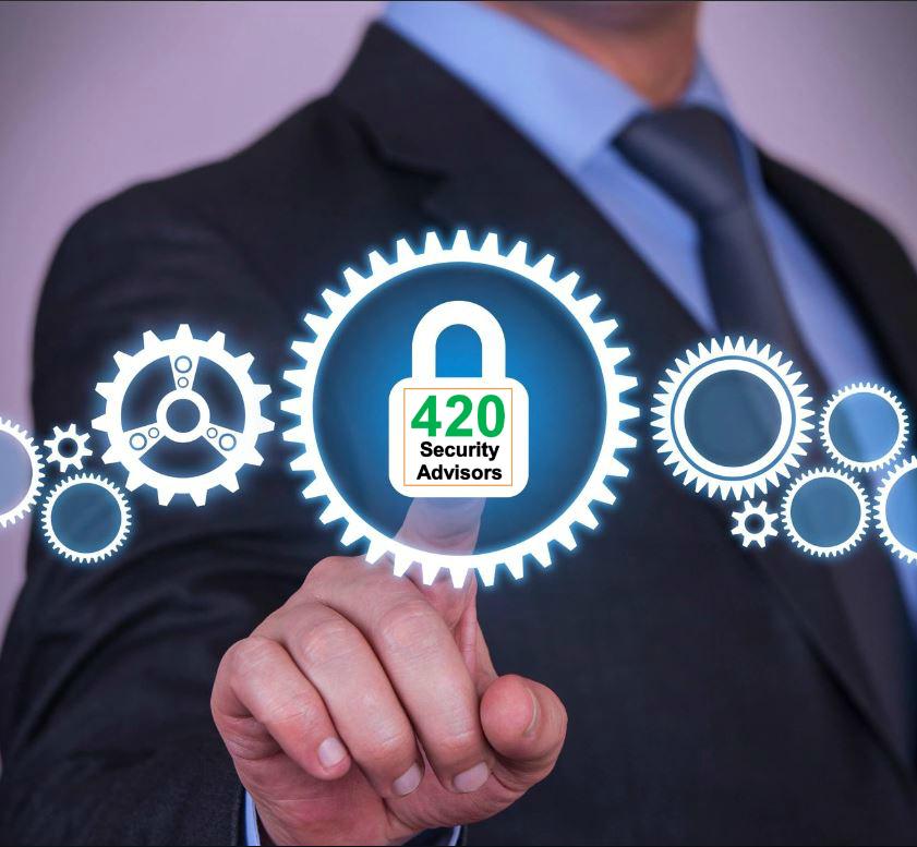420 Security Advisors