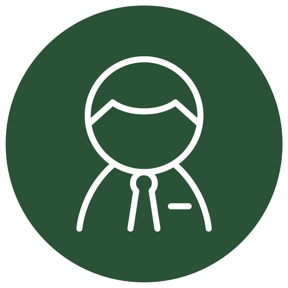 PPF icon_R2B_0402018-02.png