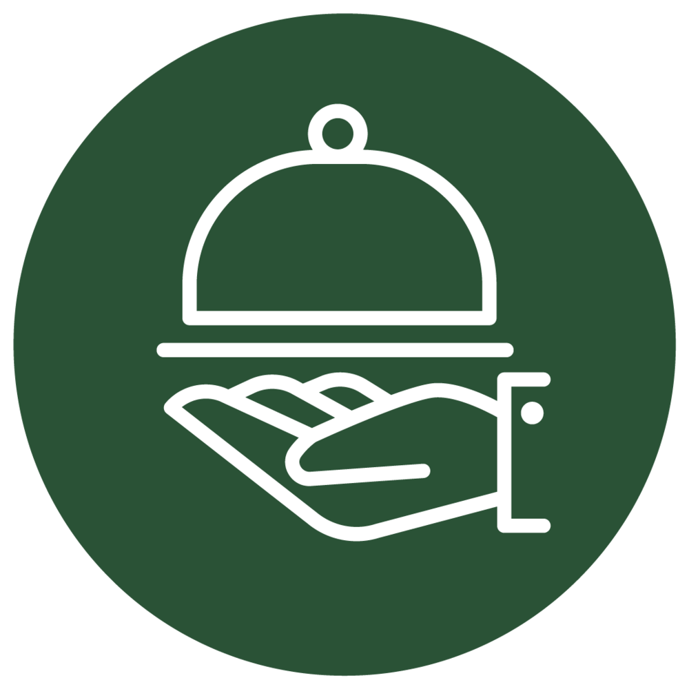 PPF icon_R2B_0402018-04.png