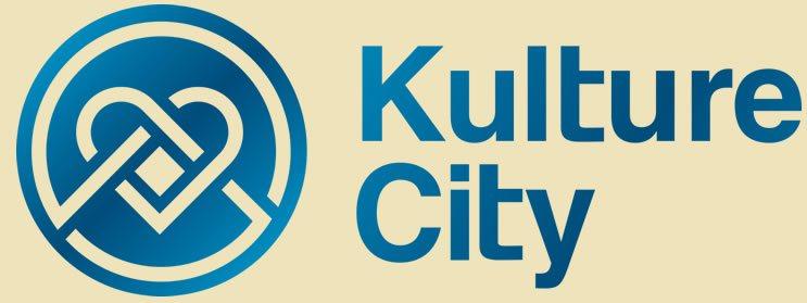 KultureCity.jpg