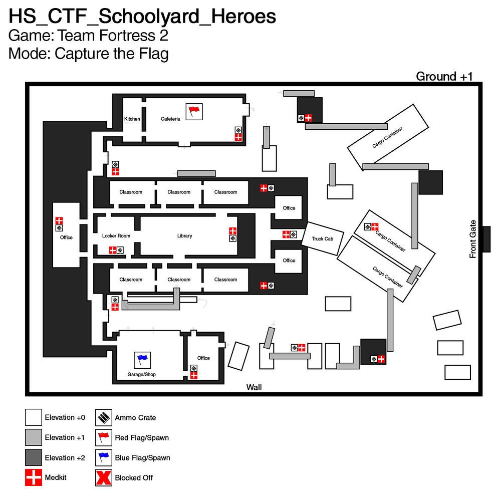 CTF_Schoolyard_Heroes_-_GRND_E1.jpg