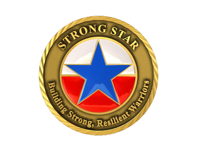 STRONG STAR LOGO.png