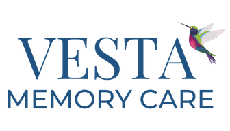 VESTA MEMORY CARE assisted living