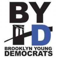 Brooklyn Young Democrats