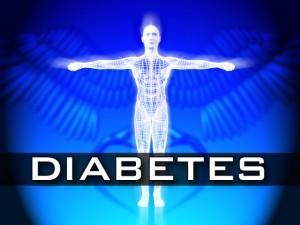 Perio Treatment May Improve Diabetic Control -