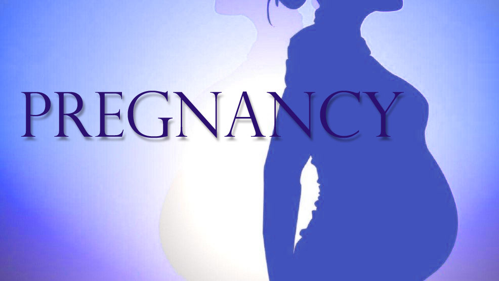 Pregnancy Complications -