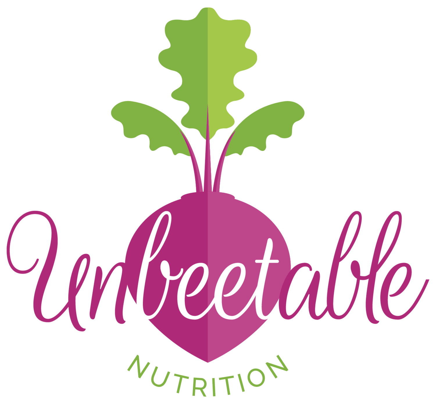 Unbeetable Nutrition