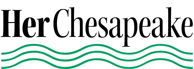 HerChesapeake