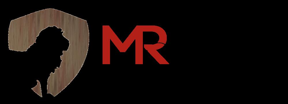 MRS_logo-wood.png