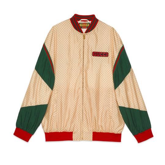 535916_X9Z21_9218_001_100_0000_Light-Gucci-Dapper-Dan-jacket.jpg