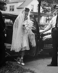 Wedding day Hazel