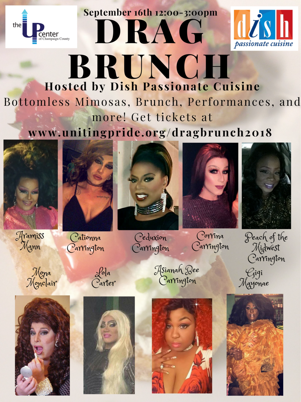 Drag Brunch (1).png