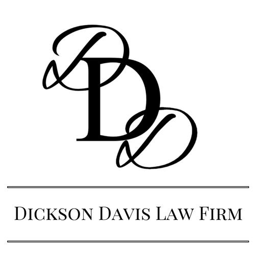 LandlordTenant Dispute Form Dickson Davis Law Firm - Law form