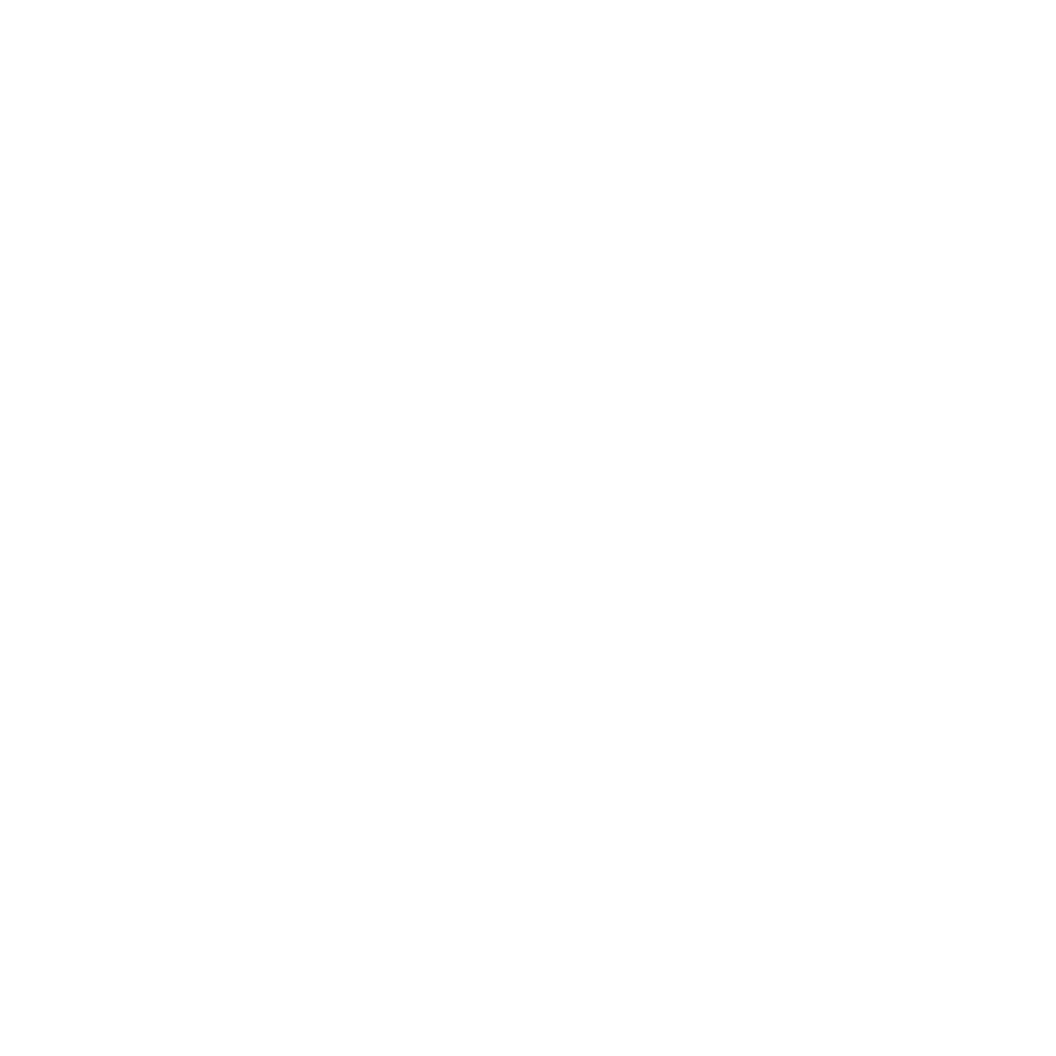 Tunnel Marathon