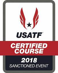 USATF Cert Logo 2018.jpg