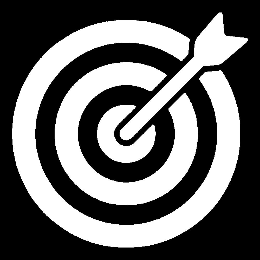 bullseye_icon.png