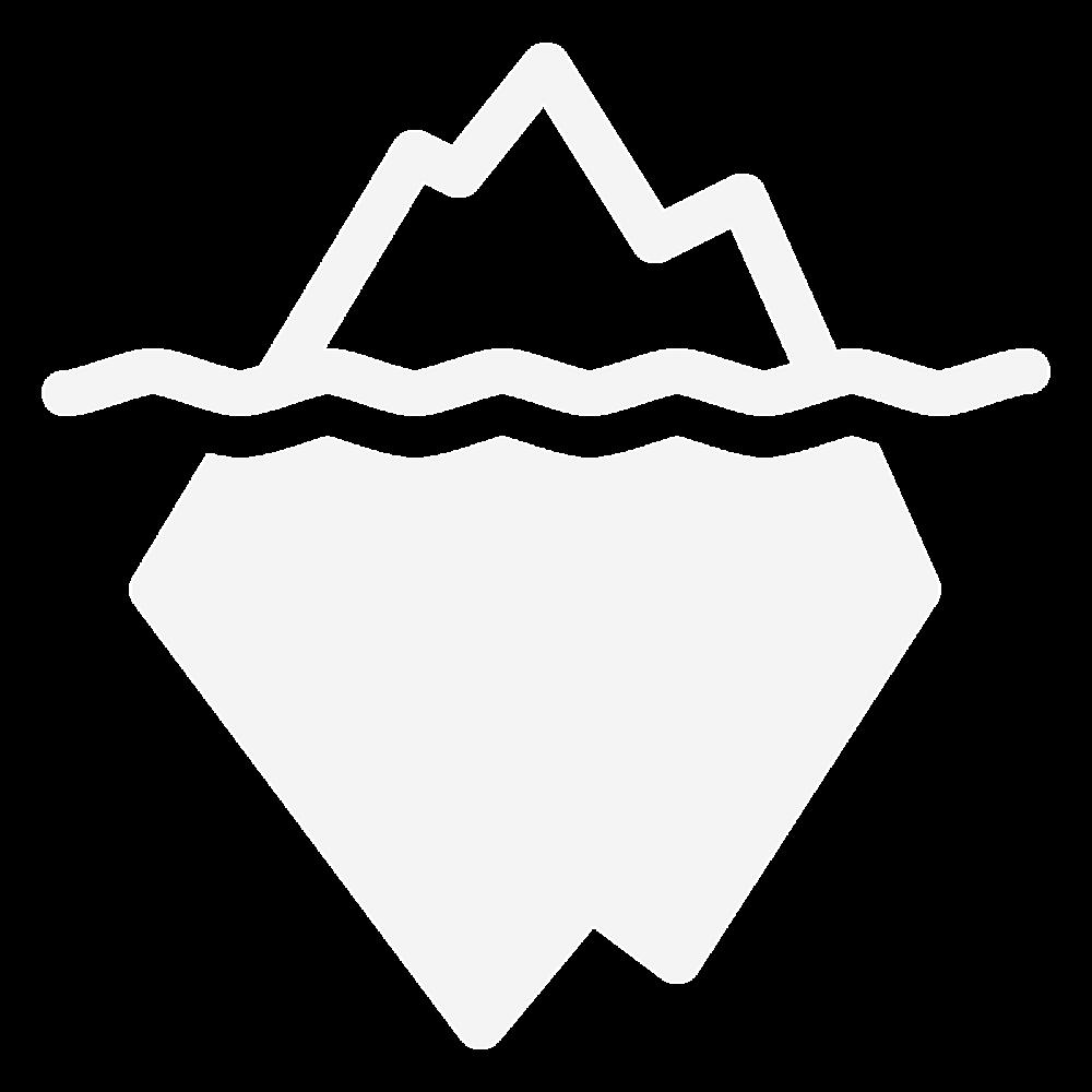 iceberg_icon.png