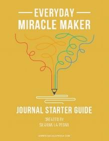Journal-Starter-Guide_cover.jpg