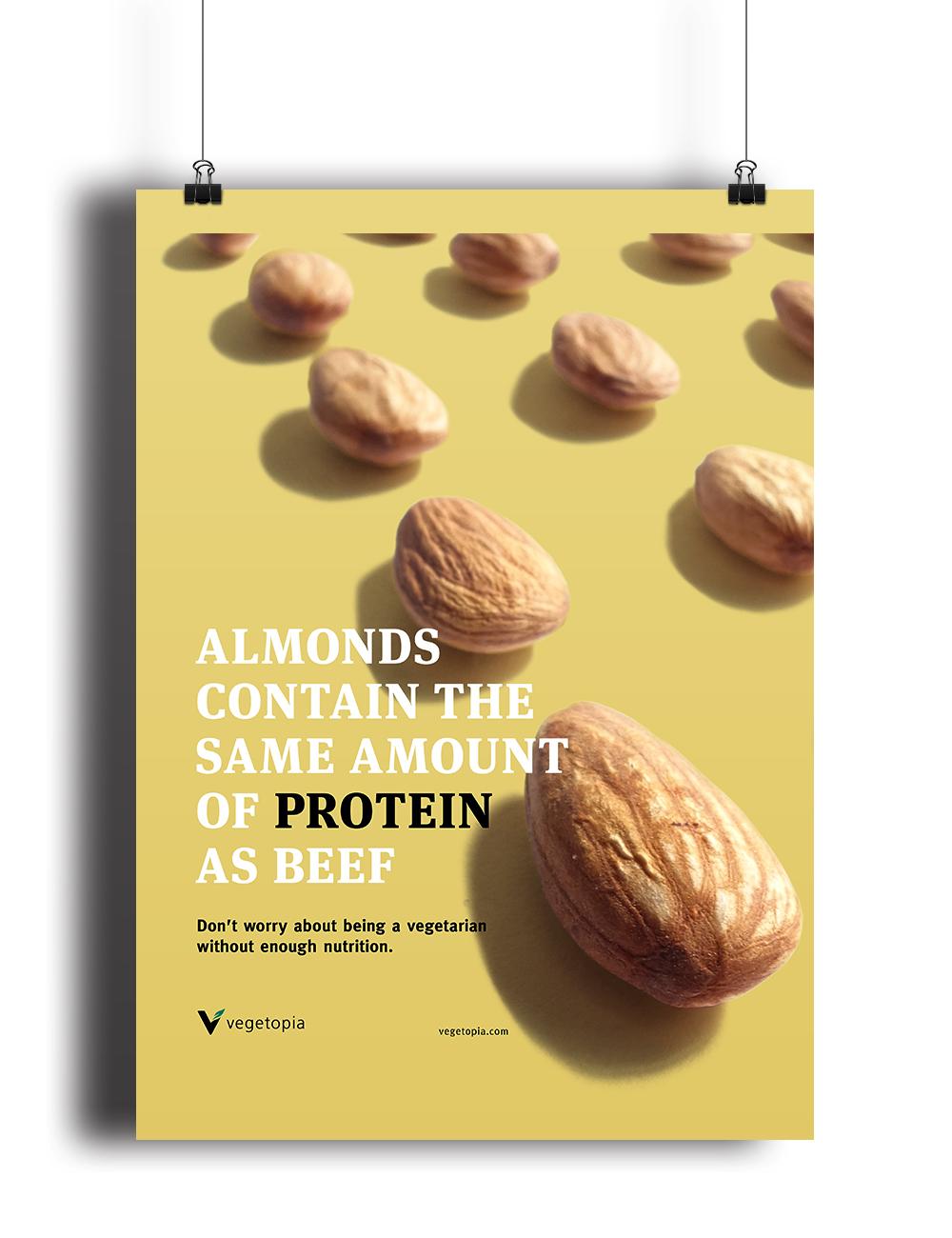 Poster_Mockup3.jpg