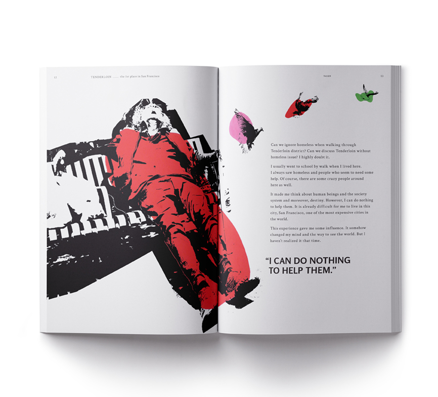 Book_Spread3.jpg