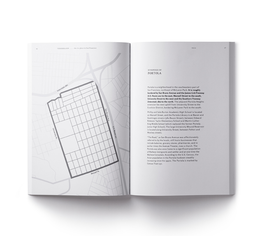 Book_Spread5.jpg