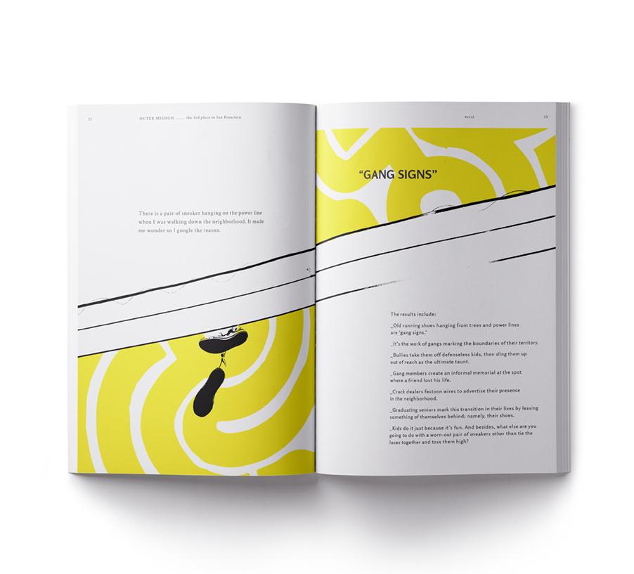 Book_Spread7.jpg