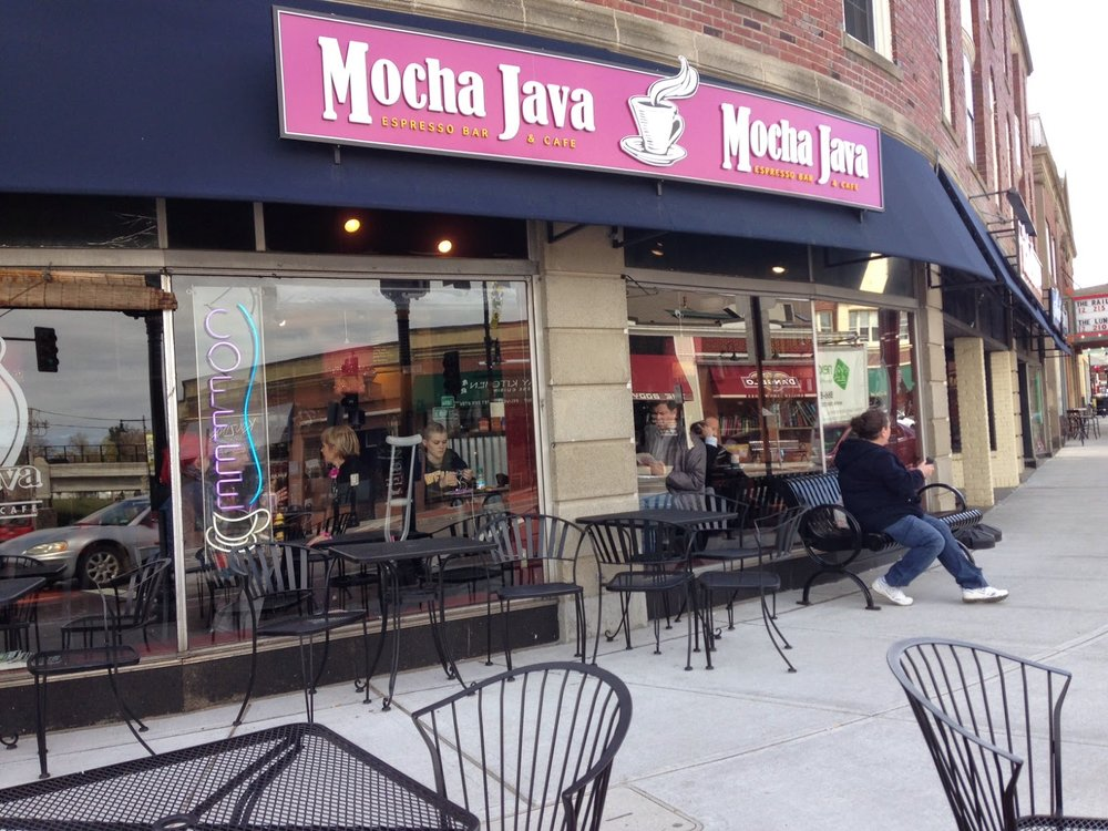 Old Mocha Java.jpeg