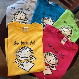 one_brave_dot_tshirt.jpg