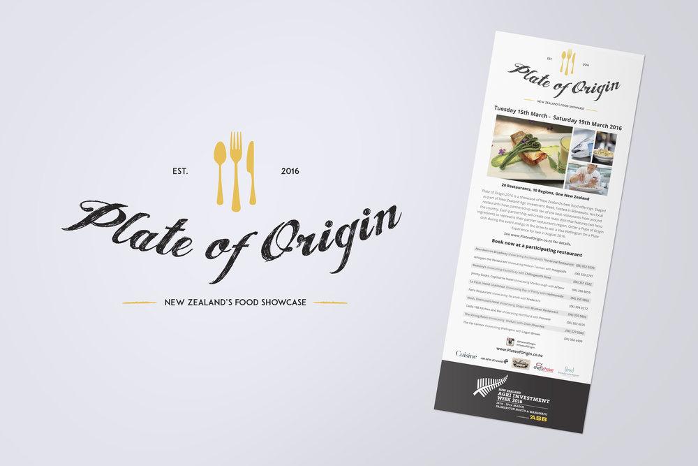 Plate of Origin DL.jpg