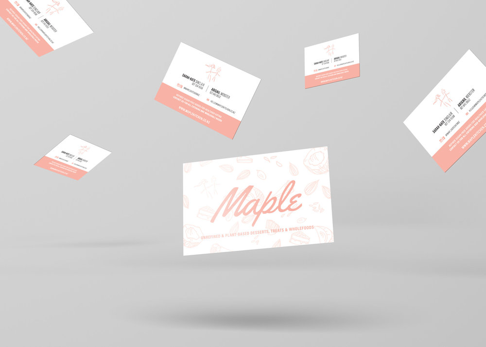 business card mockup_4.jpg
