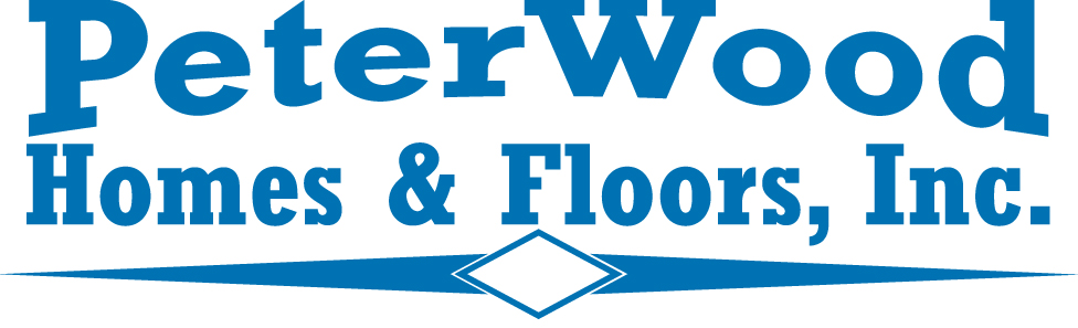 Peter Wood Homes & Floors Inc