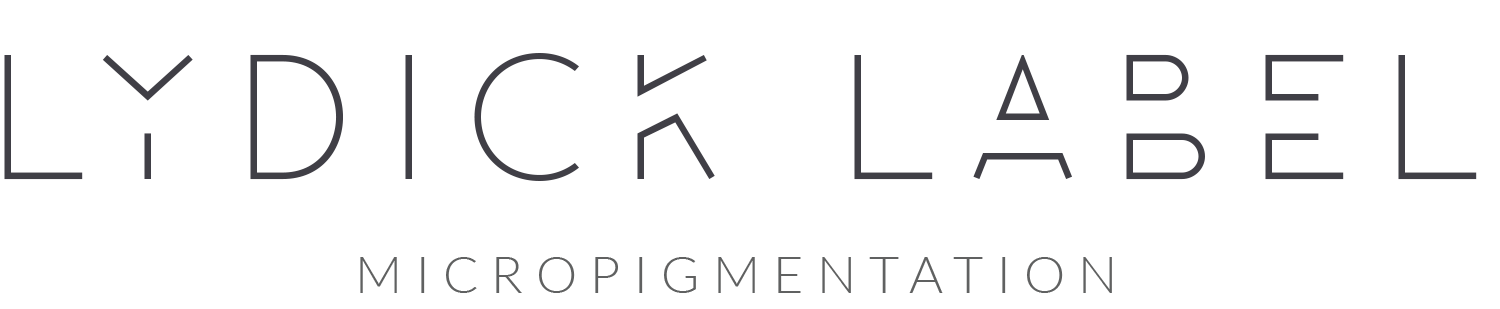 Lydick Label Micropigmentation