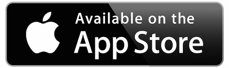 available_on_the_app_store_badge.jpg