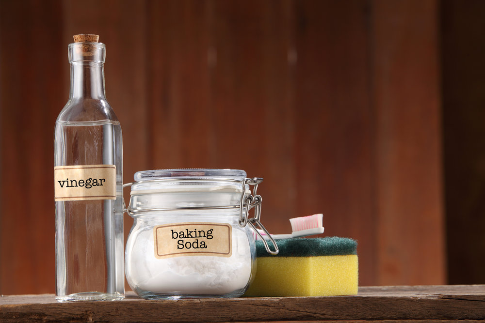 25 Ways to Clean Your Home With Baking Soda.jpg