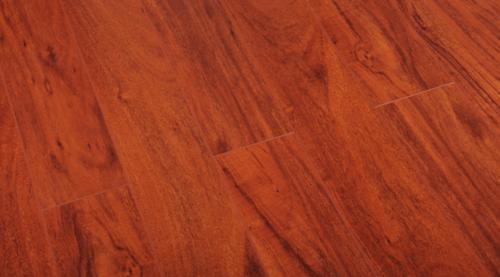 Triforest Jatoba Tf3081 Kore Flooring