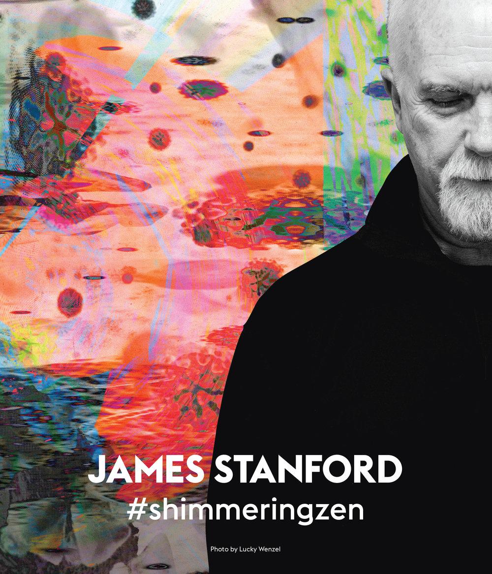 Shimmering Zen_Juxtapoz Magazine.jpg