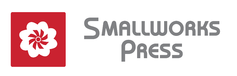Smallworks Press