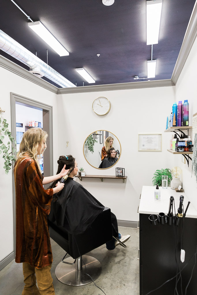 Appleton Boutique Hair and Makeup-47.jpg
