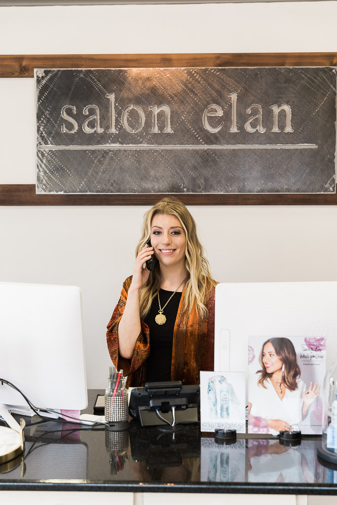 Appleton Boutique Hair and Makeup-39.jpg