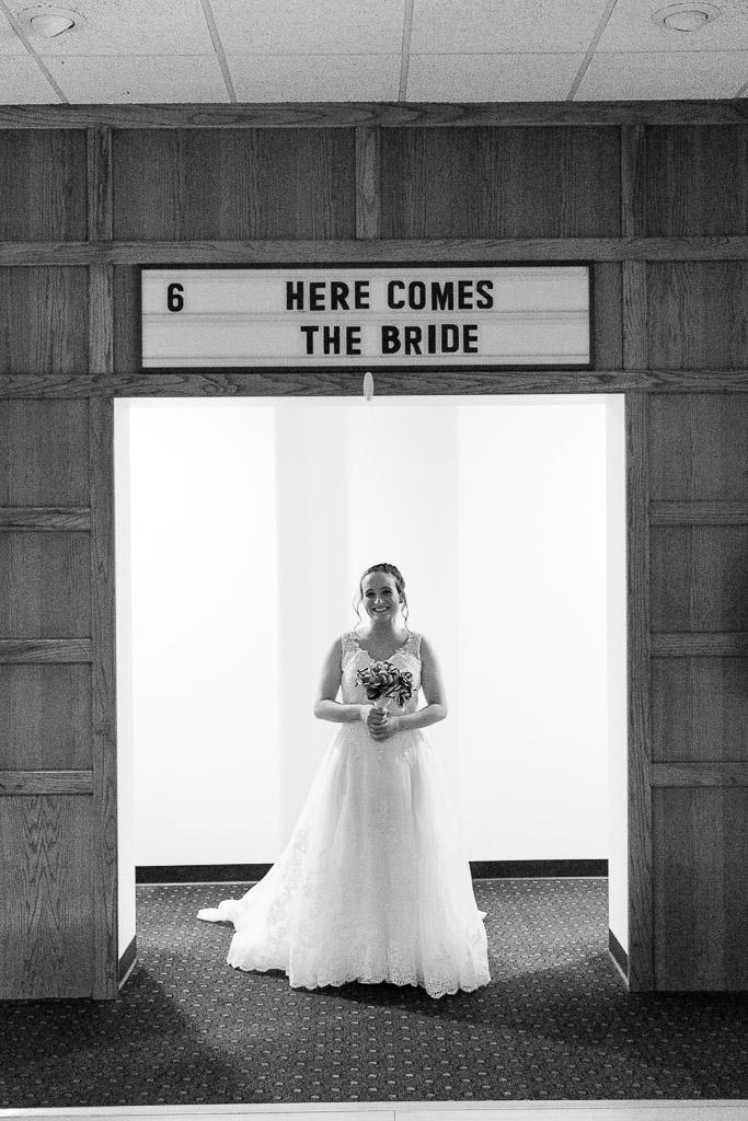 Milwaukee Wedding Photographer-4.jpg