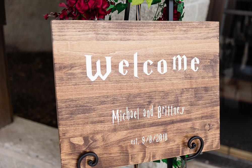 Milwaukee Wedding Photographer-10.jpg