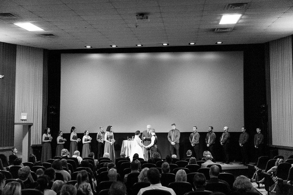 Milwaukee Wedding Photographer-14.jpg