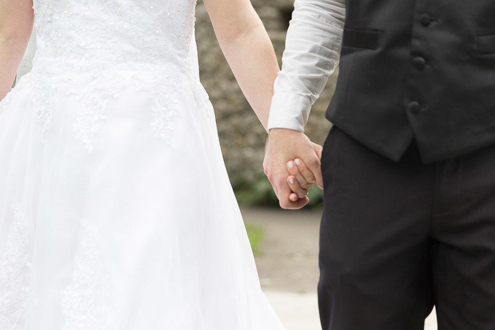 Milwaukee Wedding Photographer-21.jpg