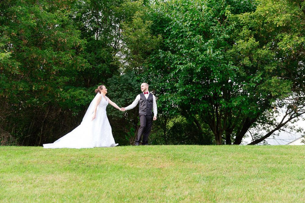 Milwaukee Wedding Photographer-16.jpg