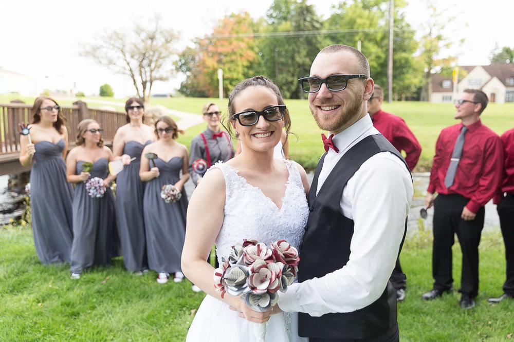 Milwaukee Wedding Photographer-18.jpg