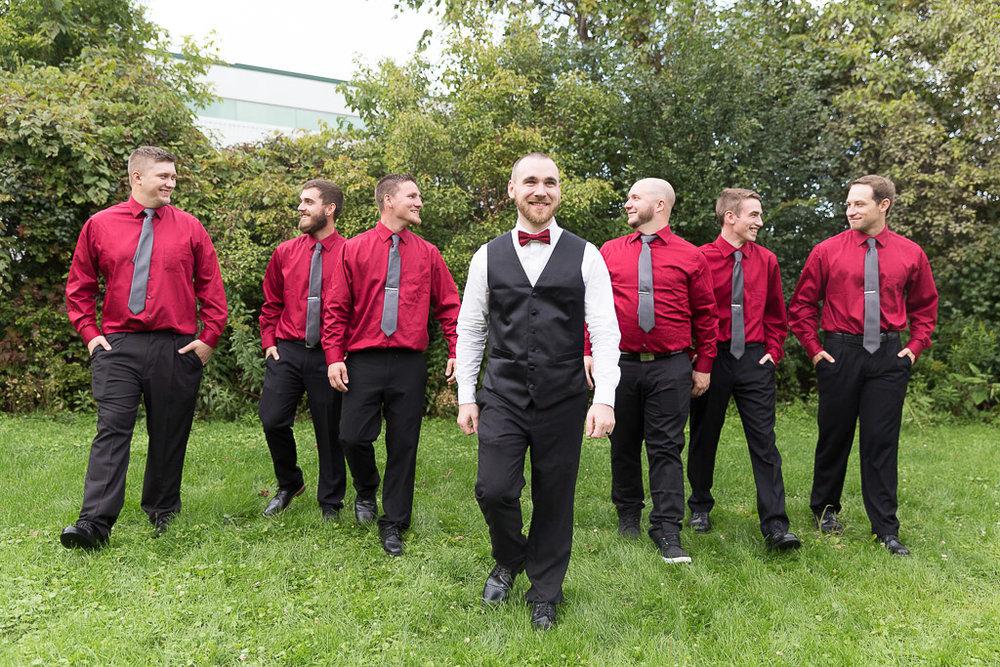 Milwaukee Wedding Photographer-20.jpg