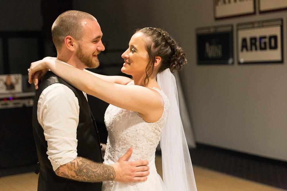 Milwaukee Wedding Photographer-24.jpg